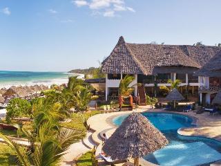 AHG Waridi Beach Resort…, Pwani Mchangani,