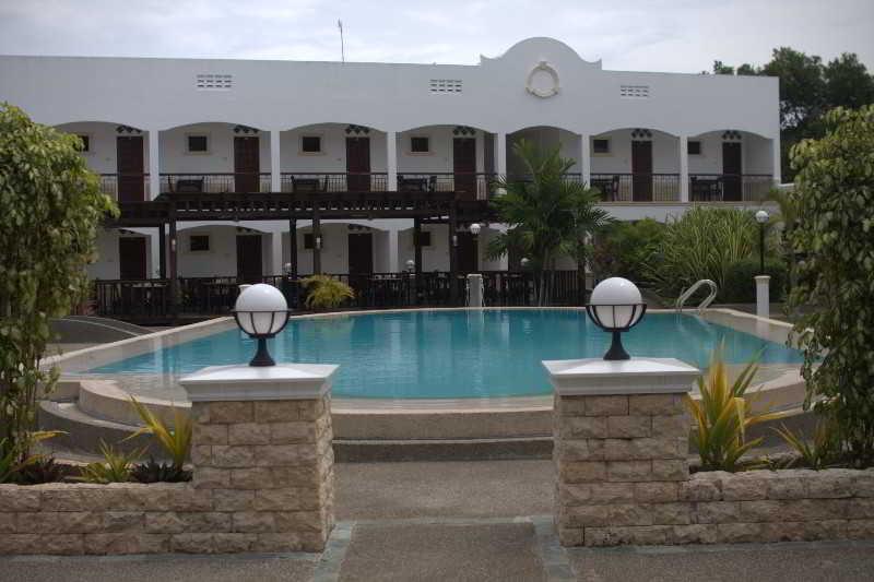 Panglao Regents Park, Ester A. Lim Drive, Tawala,…
