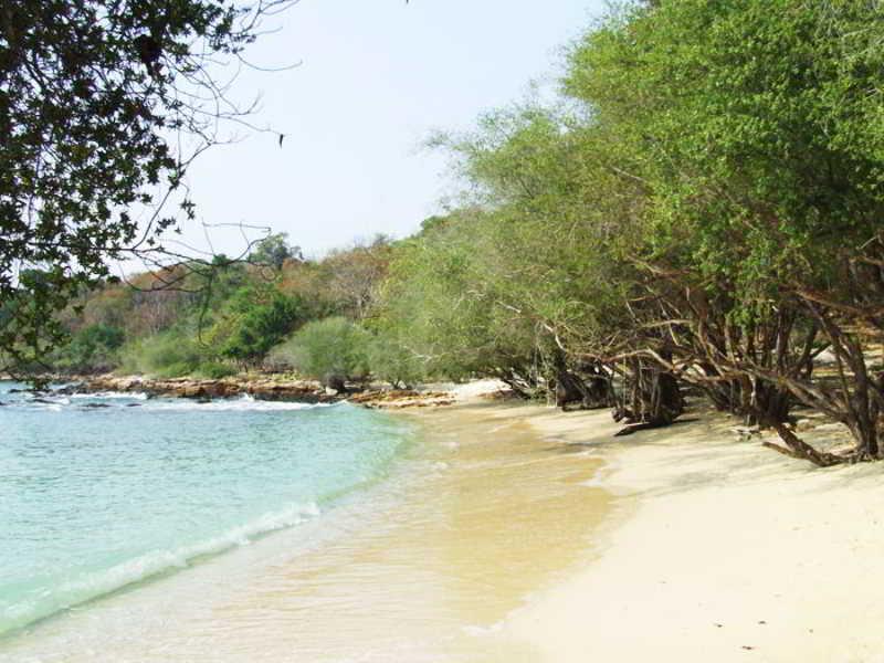 Nimmanoradee Resort, 761 Moo4 Phe Maung Rayongao…