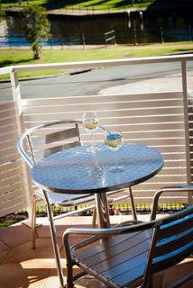 Noosa Sun Motel, 131 Gympie Terrace,131