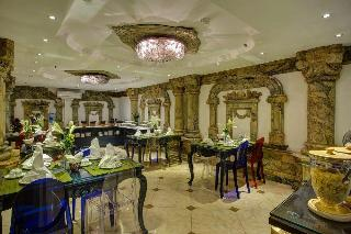 Hanoi Meracus Hotel…, 11 Hang Dau  St,