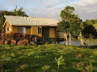 Byron Bay Farmstay, 436 Bangalow Road,
