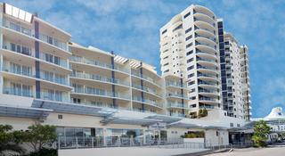 Piermonde Apartments…, 6 Lake Street,