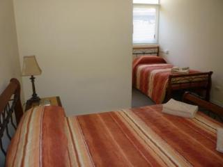 Canberra Short Term Holiday Accommodation