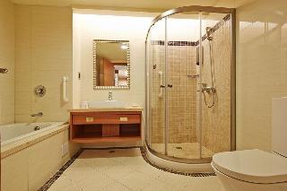 Eda Skylark Hotel, No 100 Yida 8th Street Sanmin…
