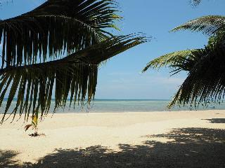 Beer Bungalow, 29/7 Moo 4 Bankai Beach Bantai,
