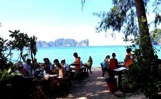 Paradise Pearl Bungalow, 138 M7 Taonang Muang Krabi,40
