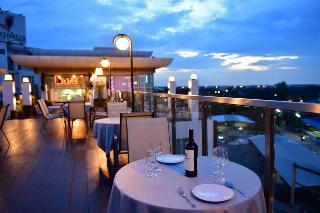 Prajaktra Design Hotel, 111 Moo 11, Supakitjanya…