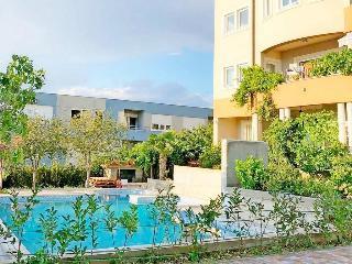 Villa Split, Put Sv.lovre 60,
