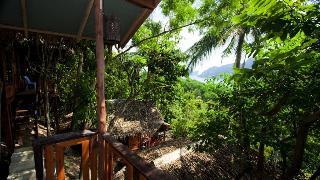 Maney Resort Phi Phi, Moo7 Taonang Muang Krabi,