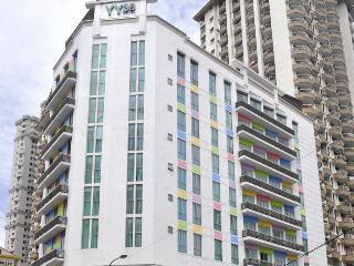 YY38 Hotel - Generell