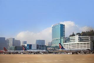 Golden Crown China Hotel, Opposite To Macau International…