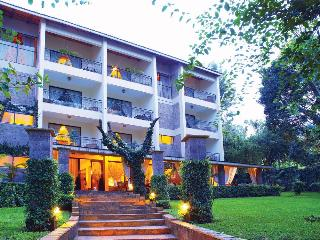 Palacina, Kitale Lane, Nairobi,