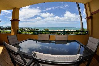 Toscana Village Resort, 10 Golden Orchid Drive,