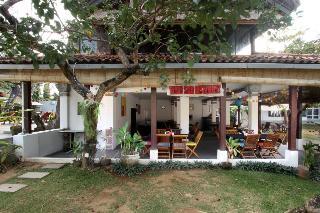 The Seminyak Village…, Jl. Beraban 88x Br. Taman…
