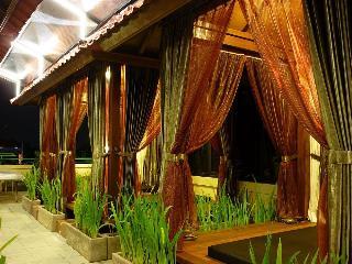 Hotel S8, Jalan Buni Sari,14a