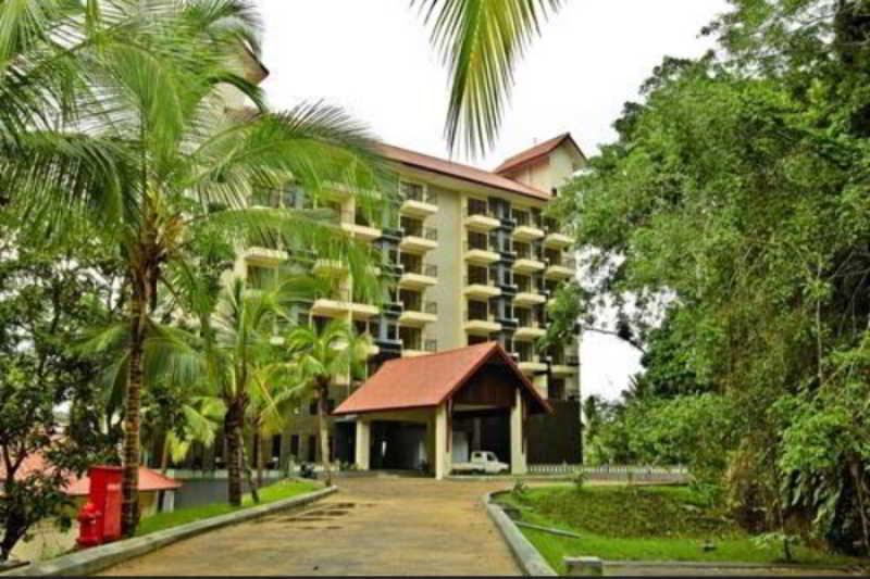 Laprima Hotel Komodo, Jl Pantai Pedeh No 8 Labuhan…
