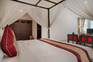 The Tukad Villa, Jl. Beji Ayu Vi No.8 Sunset…