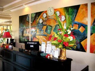 Bali Paradise Hotel…, Jl Kartikakalibukbuk Lovina,