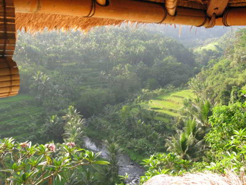 Taman Bebek Bali Resort…, Jl Raya Sayan Ubud,