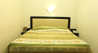 Cihampelas Hotel 2, Jln Cihampelas No 222,