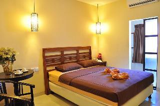 Guest House Matahari…, Jl Tegal Wangi 14 Kuta,no.…