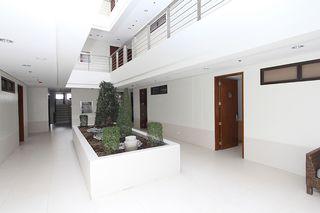 Crown Regency Courtyard Resort - Generell