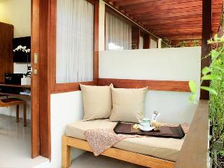 Arana Suite, Jl. Nakula L8 - No.5,no.…