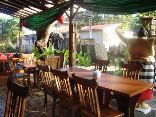 Abian Kokoro, Jl. Cemara Beach No. 9 Semawang…