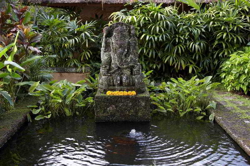 The Sungu Resort And…, Jl Raya Penestanan Ubud,