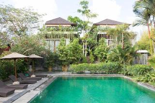Aqua Bali Villa, Jln. Klecung No.38x Umalas,