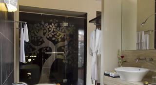 18 Suite Villa Loft…, Jln Kartika Plaza Gg Pudak…