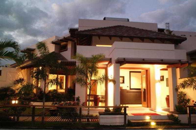 Villa Hening Jimbaran…, Kav 17harbour View Kori Nuansa…