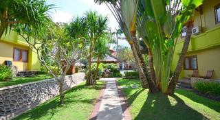 Goodway & Resort, Jl. Dalem Tarukan No.7 Taman…
