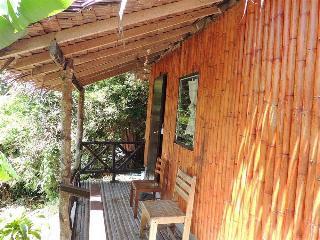 Phi Phi Banana Resort, Moo 7 Phi Phi Don Villagekrabi,