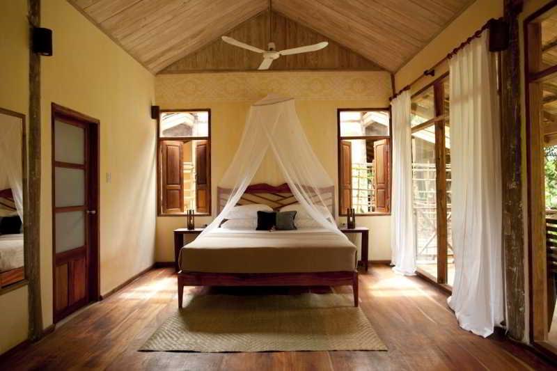 My Dream Boutique Resort, Ban Meung Nga Villagemeung…