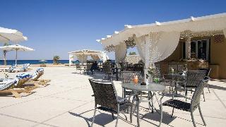 Dome Marina Swiss Inn…, 82 Km Zuez-zaafarana Road,n/a