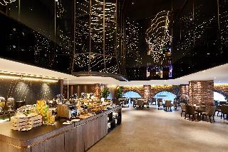 WOLO Bukit Bintang Boutique Hotel