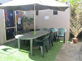 Manly Guesthouse, 6 Steinton St, Manly Nsw…