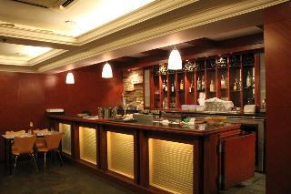 Panorama Hotel, 6179 Jalan Kotataiping,