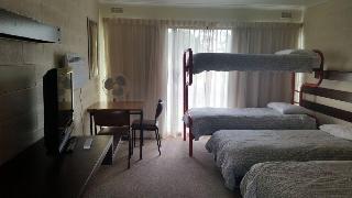 Toora Lodge Motel, 4930 South Gippsland Highway,