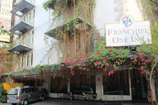 Franchise One Hotel - Generell