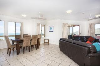 Martinique Whitsunday, 18 Golden Orchid Drive,