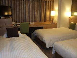 Hotel Ilmonte, 713 Doyamacho Kitakuosakashi…