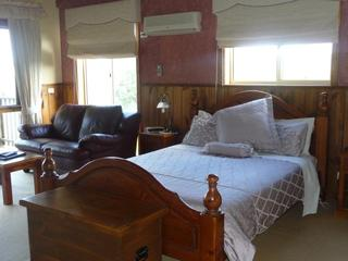 Daysy Hill Country Cottages, 2585 Cobden Port Campbell…