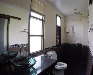 The Old Palace Resort, 135 Moo 5 Klong Srabuatavasukree,