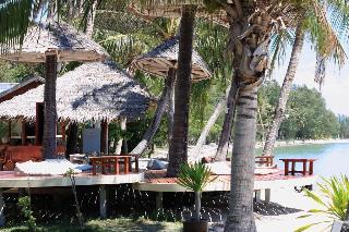 Beck's Resort, 152/1 Nai Wok Bay, Moo 1,…