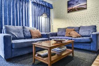 Allambi Holiday Apartments, 34 Carpenter Street,