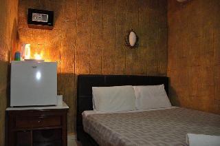 Havana Guesthouse - Generell
