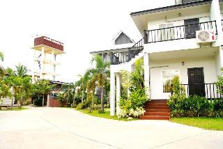 Diamond Park Inn Chiangrai…, 74/6 Moo18, Sun Pa Nard Road,…